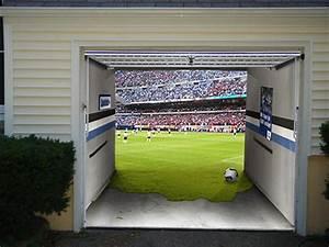 Your Home Design BLOG 5 Stars Garage Door Repair and