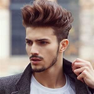 Men39s Haircuts Haircut By Menshair Menshair