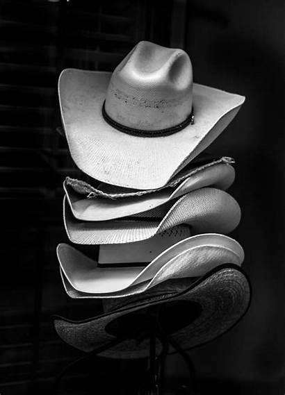 Hat Cowboy Wallpapers Unsplash Cow Boy