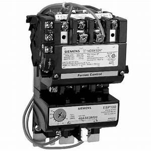 14dp32af81 - Furnas Controls 14dp32af81