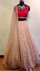 beautiful lehenga choli lehenga designs indian