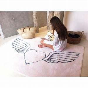 173 best tapis pour chambre enfant images on pinterest With tapis chambre enfant avec canapé privé