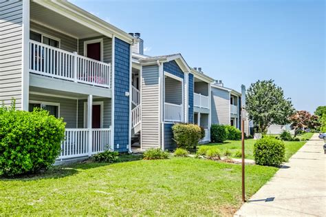 blue ridge apartments apartments greenville nc