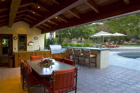 pool deck tiles pool midcentury  backyard bar folding