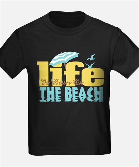 Beach Sayings T Shirts, Shirts & Tees  Custom Beach. Quotes About Love Vs Money. Crush Quotes Richard Siken. Love Quotes Vampire Diaries. Positive Quotes For Young Ladies. Christian Quotes Eternity. Cute Quotes Marriage. Funny Xmas Quotes Tumblr. Sad Quotes Emo