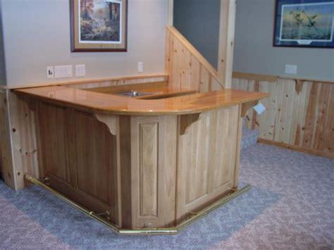 soltau carpentry