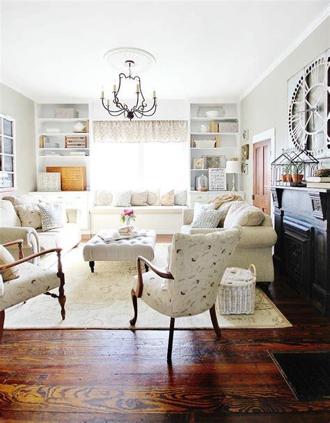 Summer House Tour And Seven Farmhouse Projects. Wood Living Room Furniture Uk. Round Living Room Floor Plan. Ebay Living Room Used. Living Room Ideas For Furniture. Happy Wedding In Living Room. The Living Room Pilot Mountain. Lighting In Living Room. Living Room Sets Greenville Sc