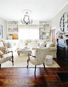 Summer, House, Tour, And, Seven, Farmhouse, Projects