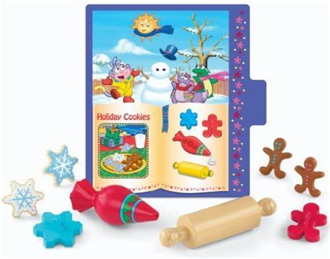 Best Toys & Games-dress Up & Pretend Play Images On