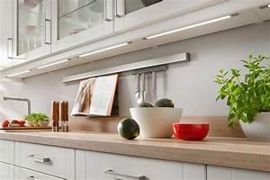Küchen Quelle Gmbh : das rezept f r die perfekte k che k chen journal ~ Markanthonyermac.com Haus und Dekorationen