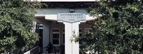 3704 la branch st, houston, tx 77004. The 11 Best Coffee Shops in Houston