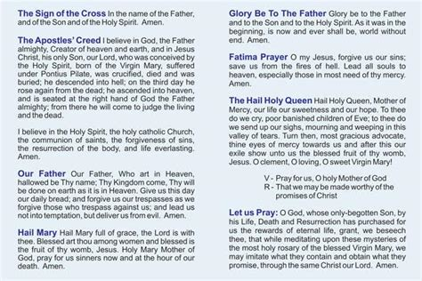 catholic holy cards catholic prayer cards st