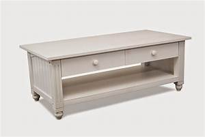 Lifestyle solutions antique white coffee table for White coffee tables