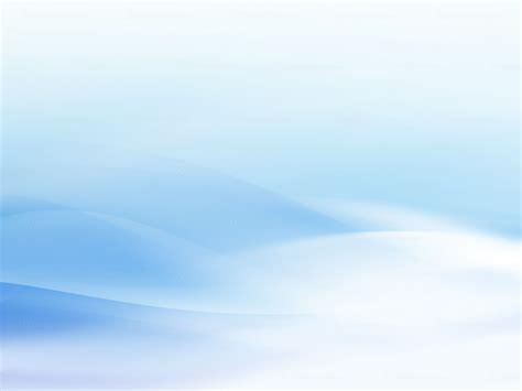 Light Background Images by Light Blue Backgrounds Viva La Vida Quot Illustrious Quot In