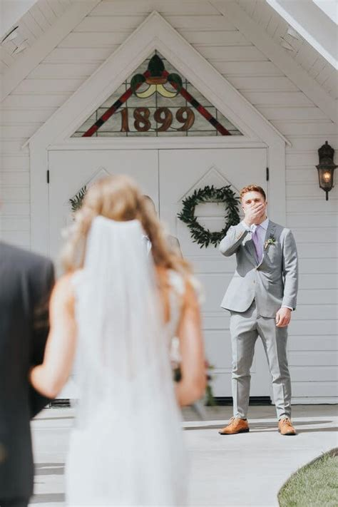 46 good wedding songs for bridal party to walk down the aisle. 15 Epic Bridal Entrance Songs to Walk Down the Aisle To