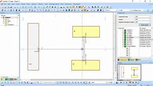 Easy Block Diagram Creation And Modification Using Zuken E3 Series