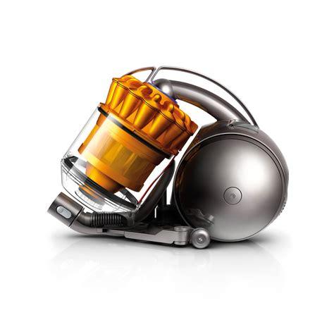 dyson dc39 multi floor full size dyson ball cylinder