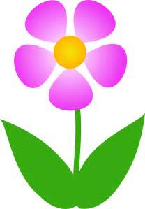 stem roses free clipart images of flowers flower clip pictures