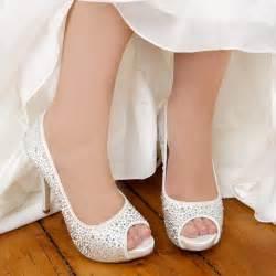 escarpins mariage escarpins mariage en défense de chaussures de mariage complètement impraticable