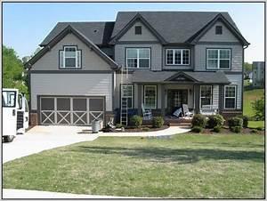 Exterior Paint Ideas Brick Homes Download Page – Home