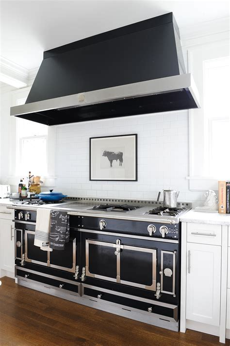 Image 13737 From Post: Farmhouse Style Range Hoods ? With