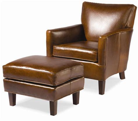 sam nigel club chair belfort furniture