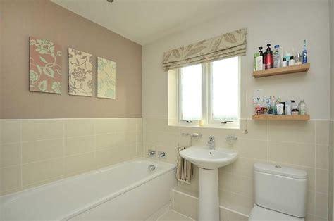 steps   achieve  great family bathroom design