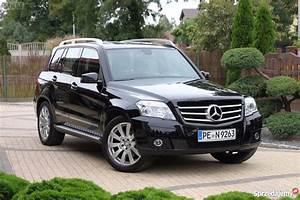 Mercedes Glk 350 Owners Manual