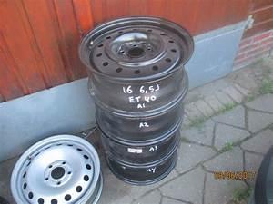 Complete Set Velgen