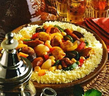 cuisine arabe 4 cuisine marocaine en arabe 28 images la cuisine