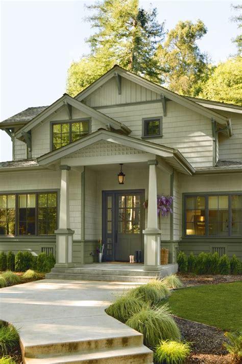exterior home paint ideas inspiration benjamin moore