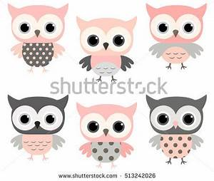 Owl Vector Stock Images, Royalty-Free Images & Vectors