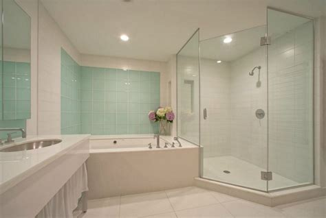 finished bathroom ideas bathroom wall decor pinterest tags master bathroom decorating ideas pinterest contemporary