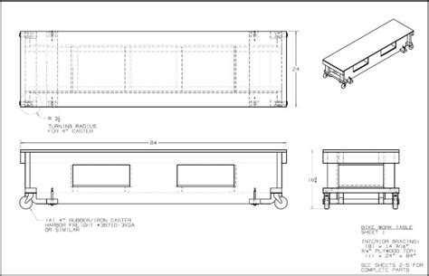 Pin By มนุษย์พระ On Build A Bunk Bed Plans Pdf Download
