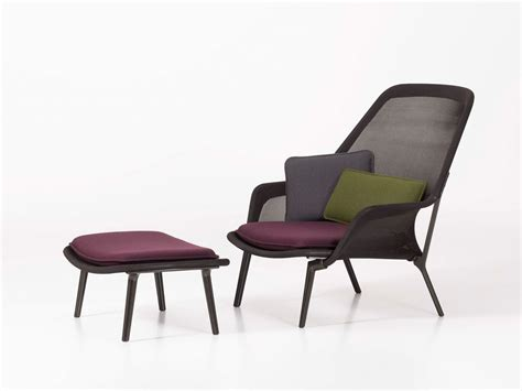 chaise bouroullec buy the vitra chair at nest co uk
