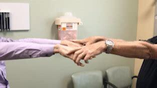School of Osteopathic Medicine in Arizona | ATSU-SOMA Home