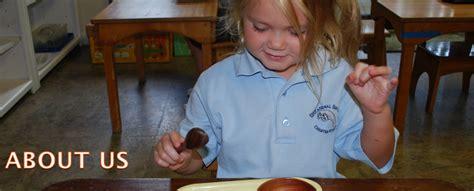 melbourne fl charter school montessori public school