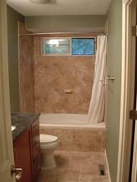 best tile for shower The Best Tile Bathroom Shower Design Ideas | Home Trendy