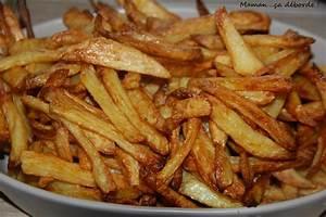 Frites à La Friteuse : moules frites maman a d borde ~ Medecine-chirurgie-esthetiques.com Avis de Voitures