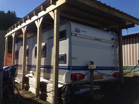 caravan carports nergens voordeliger te vinden