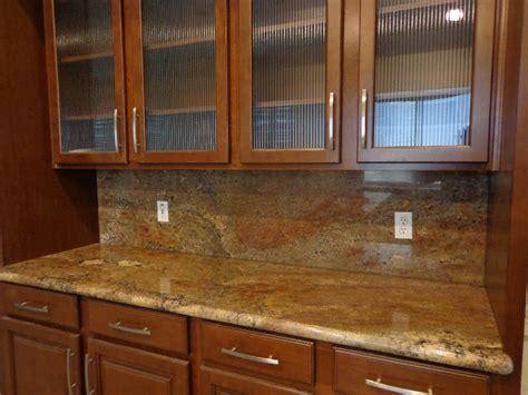 kitchen cabinet tops granite kitchen countertops az granite kitchen counters