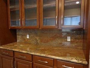 granite kitchen countertops 1796
