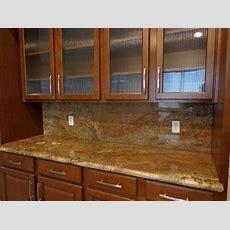 Granite Kitchen Countertops  Az Granite Kitchen Counters