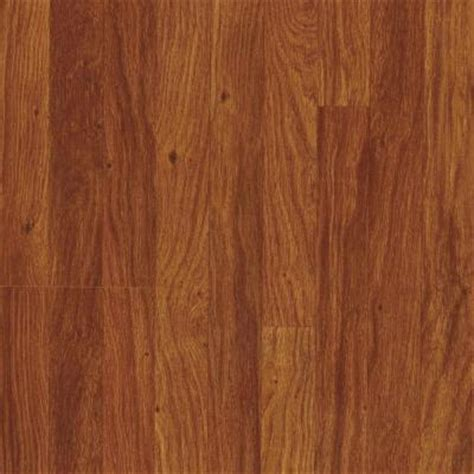 pergo prestige pergo prestige exotics old world oak laminate flooring 5 in x 7 in take home sle