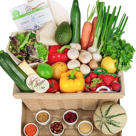 cuisiner a domicile et livrer hellofresh fr des produits frais à cuisiner livrés à domicile cuisine plurielles fr