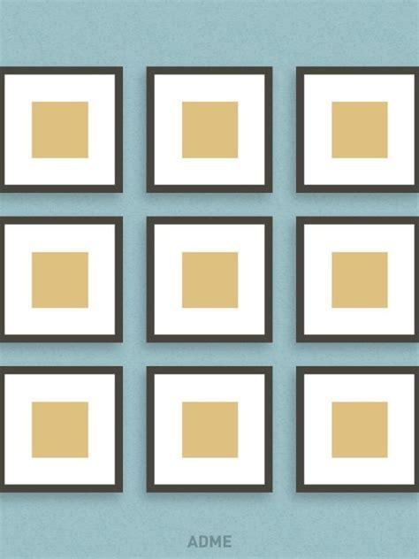 Video Cara Agar Hamil 6 Inspirasi Tata Letak Bingkai Foto Di Dinding Rumah