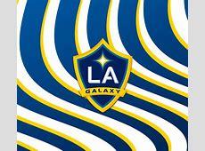 LA Galaxy HD WallpaperMLS HD Wallpaper