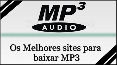 grandes musicas mp