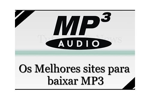 baixar fáceis de videos do youtube mp3