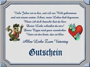 Text Gutschein Essen : mark e woodson spruche gutschein essen gehen ~ Markanthonyermac.com Haus und Dekorationen